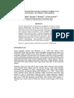 02july2010 Rohmatulloh-kajian Sistem Pengukuran Kinerja Pabrik Gula