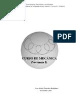 Mecanica Clasica