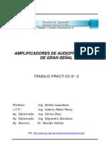 TP2-AmpliaudioGS