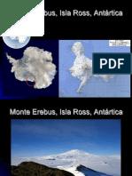 Procesos Magmatico_hidrotermales & Condiciones Fisicoquimicas