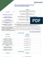 tarea gestion2