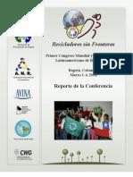 WastePickers-2008-espanol