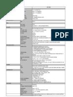 EOS_700D_specification_sheet-v1_0_tcm79-1037114.pdf