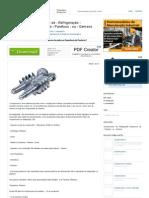 343o - Compressor - De - Parafuso - Ou - Gemeos)