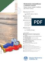 Medidor de agua fria -Caliente JS-NK.pdf
