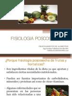 FISIOLOGIA_POSCOSECHA