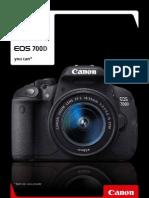 EOS_700D-p8881-c3945-fr_FR-1363949535.pdf