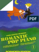ROMANTIC_POP_PIANO_1_-_Hans-Günter_Heumann__27__(Bosworth_edition)[1]