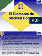 eldiamantedeporter-101118212938-phpapp02 (1)