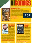 Panini junio 2013.pdf