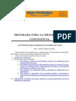 elaboracion-de-normas-para-las-aulas.doc