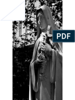 El Camino de la Infancia espiritual según Santa Teresita