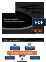 Riverbed_Cascade_Executive_Overview.pdf