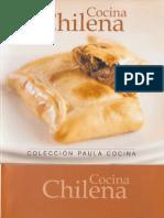 72157973-Cocina-Chilena-Paula.pdf