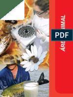 Manual de Procedimentos PNCR