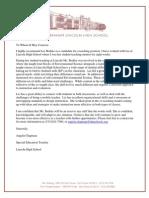 Brekke Letter of Rec Letterhead-1