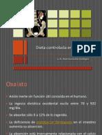 dietacontroladaenoxalatos-101103152610-phpapp01
