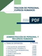 administraciondepersonalyrecursoshumanos1-091007184805-phpapp01