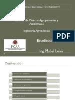 Periodo201301 Clase 1
