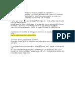 Cuestionario Cromatografia Simple
