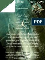 [PL].WFRP.2ed.-.Dziedzictwo.Sigmara.PL.eBook-NRO
