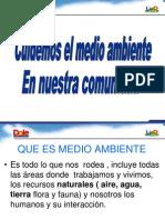 presentacionambiental-escuelas-110803194442-phpapp01