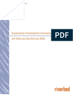 Riverbed_accelerating_in_virtualized_enviro.pdf