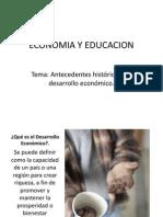 ECONOMIA_Y_EDUCACION_trabajo_final.pptx