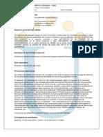 Guia Actividades TC 1 de Psicologia 2013 - 1[1]