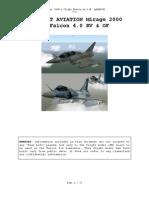 FMs Falcon4 M2k v5.1