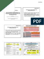 Paparan Bappenas Rakernas BKKBN 2012 (RKP 2013) Revisi DI [Compatibility Mode]