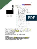 Revista Cufilglob.docFunción  de la filo