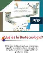 biotecnologia8