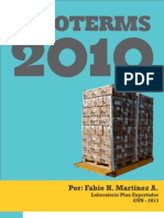 incoterms 2010
