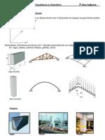 Fisica Aplicada - TÓPICO III