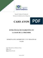 avon fuerza de ventas.pdf