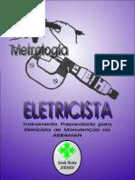 Abraman_Eletrica_Metrologia