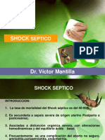 09.Shock+Septico+No+1