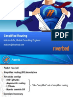 Simplified_Routing.ppt