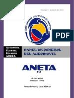 DEBER ANETA.docx
