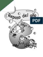 Guatematica_2_-_Repaso