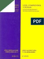 1992_Leer, comprender y pensar.pdf