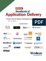 2009_handbook_app_delivery.pdf