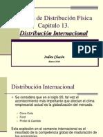 Capitulo-13.-Distribucion-Fisica