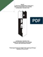 Draft Rak Teknik-created by Saugi