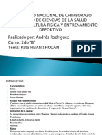 defensapersonalheiannidan-110821185755-phpapp01