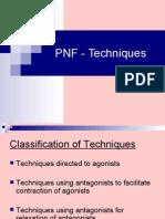 15330556 PNF Techniques