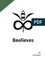 beelieves.pdf