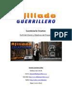 Cuestionario[Www.afiliadoGuerrillero.cu.Cc]