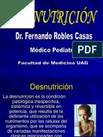 desnutri-1213658881377951-8